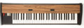Musical Instruments:Keyboards & Pianos, Cordovox P.P.23 Portable Electronic Piano #0291....
