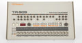Musical Instruments:Amplifiers, PA, & Effects, Roland TR-909 Rhythm Composer Board #427217....