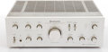 Musical Instruments:Amplifiers, PA, & Effects, Kenwood KA-601 Integrated Amplifier #932038....