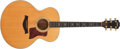 Musical Instruments:Acoustic Guitars, 1994 Taylor 615 Natural Acoustic Guitar, #940310108....