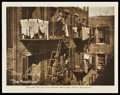 """Movie Posters:Comedy, The Hoodlum (First National, 1919). Lobby Card (11"""" X 14"""").Comedy.. ..."""