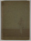 Books:First Editions, Christine Schmuck and Virginia Jewel. Fashion Illustration.New York: Whittlesey House, 1937. First edition. Qua...
