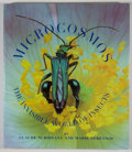 Books:First Editions, Claude Nuridsany and Marie Perennou. Microcosmos: The InvisibleWorld of Insects. New York: Stewart, Tabori & Chang,...
