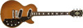 Musical Instruments:Electric Guitars, 1972 Gibson Les Paul Recording Natural Electric Guitar #7791046....