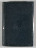 Books:First Editions, Commander R. Semmes. The Cruise of the Alabama and theSumter....