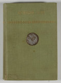 Books:First Editions, [General Robert E. Lee, subject]. Fitzhugh Lee. GeneralLee....