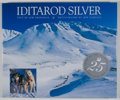 Books:Signed Editions, [Iditarod]. Lew Freedman. SIGNED by the author and others. Iditarod Silver....