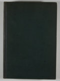 Books:First Editions, Jeannette Paddock Nichols. Alaska. A history of itsadministration, exploitation, and industrial development durin...