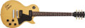 Musical Instruments:Electric Guitars, 2005 Gibson Les Paul Special TV Finish Electric Guitar, #655478....