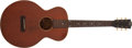 Musical Instruments:Acoustic Guitars, 1928 Gibson L-0 Natural Acoustic Guitar, #9446. ...