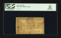 Colonial Notes:Maryland, Maryland April 10, 1774 $1 PCGS Apparent Fine 15.. ...