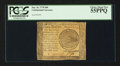 Colonial Notes:Continental Congress Issues, Continental Currency September 26, 1778 $60 PCGS Choice About New55PPQ.. ...