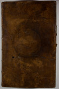 Books:Non-fiction, George William Spencer. A New, Authentic, and Complete Historyof England. London: Printed for Author, 1793. Fol...