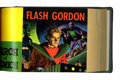 Golden Age (1938-1955):Miscellaneous, March of Comics Bound Volume (K. K. Publications, Inc., 1954-56)....