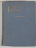 Books:First Editions, LaSalle Corbell Pickett. Pickett and His Men. Atlanta: Foote& Davies, 1899. First edition. Octavo. Publisher's bind...