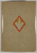 Books:First Editions, Basil W. Duke. Reminiscences of General Basil W. Duke,C.S.A. Garden City: Doubleday, Page, 1911. First edition....