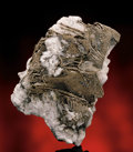 Minerals:Native Metals, NATIVE SILVER. ...