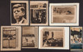 Political:Memorial (1800-present), John F. Kennedy: Archive of Assassination Teletypes....