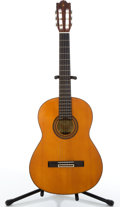 Musical Instruments:Acoustic Guitars, Yamaha G231 Natural Classical Acoustic Guitar #30412102....