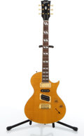 Musical Instruments:Electric Guitars, 1996 Gibson Nighthawk Flame Top Electric Guitar #91646394...