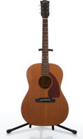 Musical Instruments:Acoustic Guitars, Gibson LG Mahogany Acoustic Guitar # 247323...