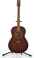 Musical Instruments:Acoustic Guitars, Art Luthereie By Godin Folk Cedar Acoustic Guitar #05483690....