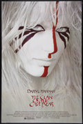 "Movie Posters:Drama, The Clan of the Cave Bear (Warner Brothers, 1985). One Sheet (27"" X 40.5""). Drama.. ..."