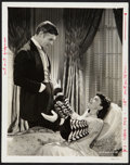 "Movie Posters:Academy Award Winners, Gone with the Wind (MGM, 1939). Photo (8"" X 10""). Academy Award Winners.. ..."