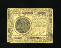 Colonial Notes:Continental Congress Issues, Continental Currency May 9, 1776 $7 Extremely Fine. A lightlycirculated example of this pleasing Continental that has very ...
