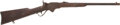 Military & Patriotic:Civil War, Absolutely untouched Civil War M1860 Spencer Repeating Carbine Cal. 56-56, #46191....
