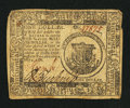 Colonial Notes:Continental Congress Issues, Continental Currency May 9, 1776 $1 Very Fine.. ...