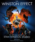Books:Signed Editions, Jody Duncan. INSCRIBED. The Winston Effect: The Art and History of Stan Winston Studio. [London]: Titan Books, [2006...