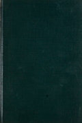Books:First Editions, Alfred Coxe Prime [editor]. LIMITED. The Arts and Crafts inPhiladelphia, Maryland and South Carolina 1721-1785. [n....