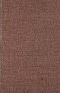 Books:Non-fiction, George Richards Minot. The History of the Insurrections in Massachusetts. Freeport: Books for Libraries Press, [...