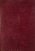 Books:First Editions, Isaac W. Heysinger. Antietam and the Maryland and VirginiaCampaigns of 1862. New York: Neale Publishing, 1912. Firs...
