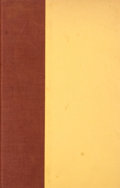 Books:First Editions, J. Frank Dobie. Tales of Old-Time Texas. Boston: Little,Brown, [1955]. First edition. Octavo. Publisher's binding. ...
