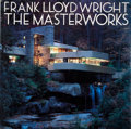 Books:First Editions, David Larkin and Bruce Brooks Pfeiffer [editors]. Frank LloydWright: The Masterworks. New York: Rizzoli, [1993]. Fi...
