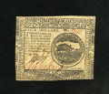 Colonial Notes:Continental Congress Issues, Continental Currency November 29, 1775 $4 About New. Crisp and wellsigned with a couple of light glue remnants on the back....