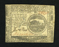 Colonial Notes:Continental Congress Issues, Continental Currency November 29, 1775 $4 About New. A well signednote that has excellent embossing and some very light cir...