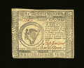 Colonial Notes:Continental Congress Issues, Continental Currency November 29, 1775 $8 Choice New....