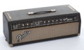 Musical Instruments:Amplifiers, PA, & Effects, Fender Bandmaster Head #A12241....