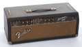 Musical Instruments:Amplifiers, PA, & Effects, Fender Bassman Amplifier #A02931....