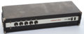 Musical Instruments:Amplifiers, PA, & Effects, Sunn Coliseum Bass Amplifier Head #000232....