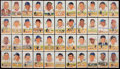 "Baseball Collectibles:Others, 1989 Perez-Steele ""Celebration"" Complete Set (45) - Including 40signed cards!..."