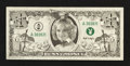 Miscellaneous:Other, Playboy Club 1 Bunny Money 1971 Series A.. ...
