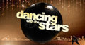 Autographs:Bats, Dancing with the Stars Finale Fantasy. May 23-24, 2011 in Los Angeles, CA...