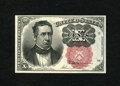Fractional Currency:Fifth Issue, Fr. 1266 10c Fifth Issue Very Choice New. A wonderfully originalnote that is as nice as the day it was printed but with the...