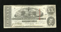 "Confederate Notes:1863 Issues, T58 $20 1863. This PF-24 Cr. 424 is Extremely Fine.. From TheWilliam A. ""Bill"" Bond Collection..."