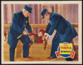 """Movie Posters:Musical, Dimples (20th Century Fox, 1936). Lobby Card (11"""" X 14""""). Musical....."""