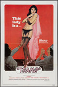 """Movie Posters:Adult, Tramp Lot (Bunnco, 1974). One Sheets (2) (27"""" X 41""""). Adult.. ... (Total: 2 Items)"""